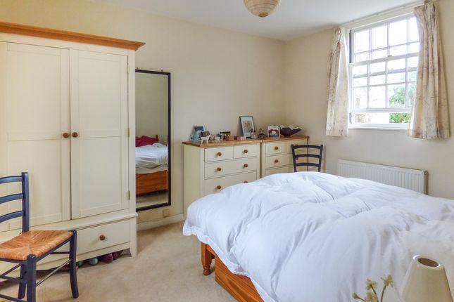 Bedroom 1 of Daniel Street, Bathwick, Bath BA2