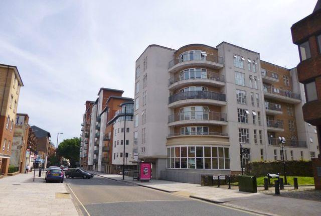 Briton Street, Southampton, Hampshire SO14