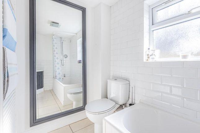 Bathroom of Townsend Road, Chesham HP5