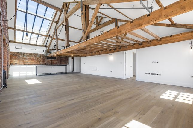 Thumbnail Flat for sale in Avro, Binns Place, Manchester, Manchester