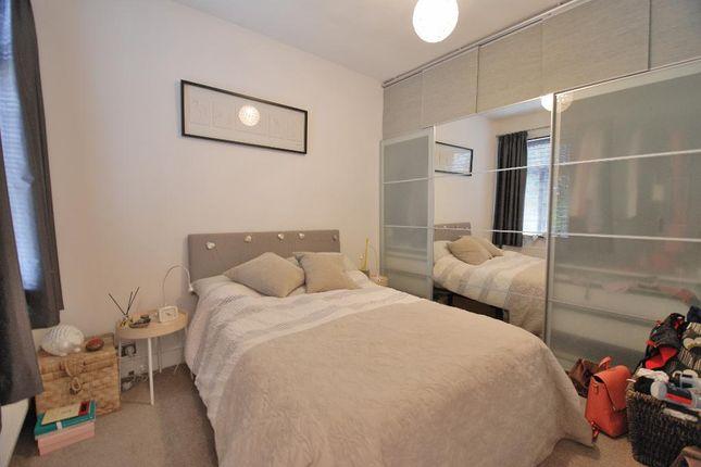 Bedroom 1 of Greenford Avenue, Hanwell, London W7