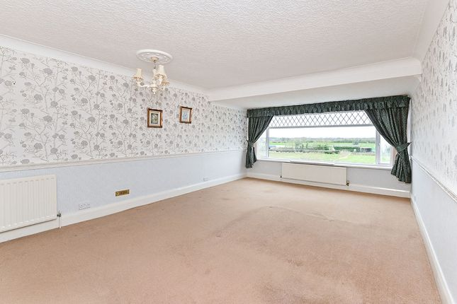 Bedroom 1 of Woodland Road, Stanton, Burton-On-Trent, Staffordshire DE15