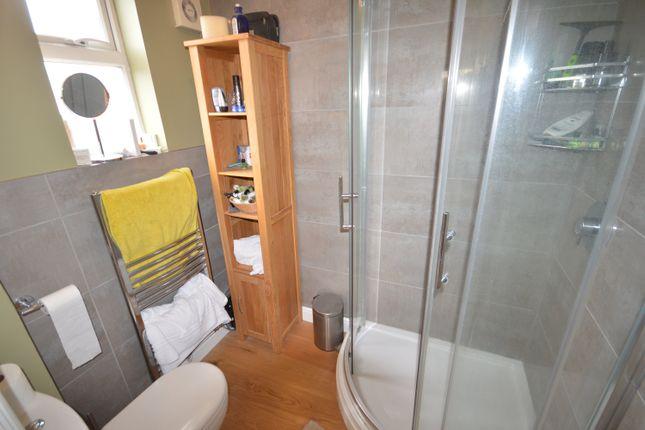 En-Suite of Heigham Street, Norwich, Norfolk NR2