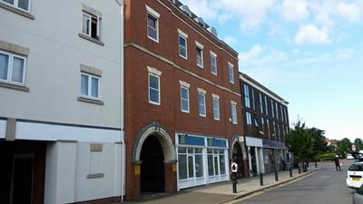 Office for sale in Essex House, 42 Crouch Street, Colchester, Essex