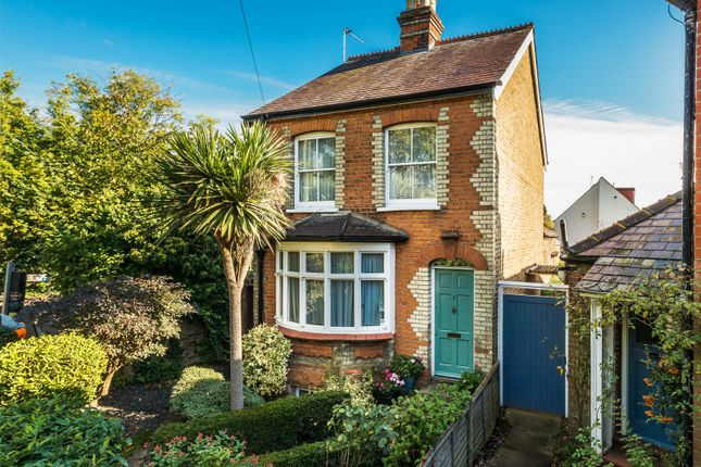 Thumbnail Property for sale in Esher Road, East Molesey