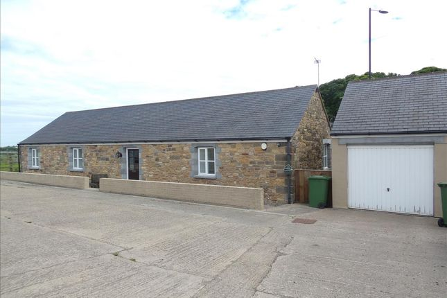 Thumbnail Bungalow to rent in Stoneygate, Houghton Le Spring