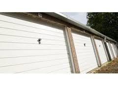Studio to rent in Wiltshire Close, Taunton