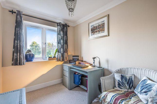 Bedroom 4 of Chapel Close, Watersfield, West Sussex RH20
