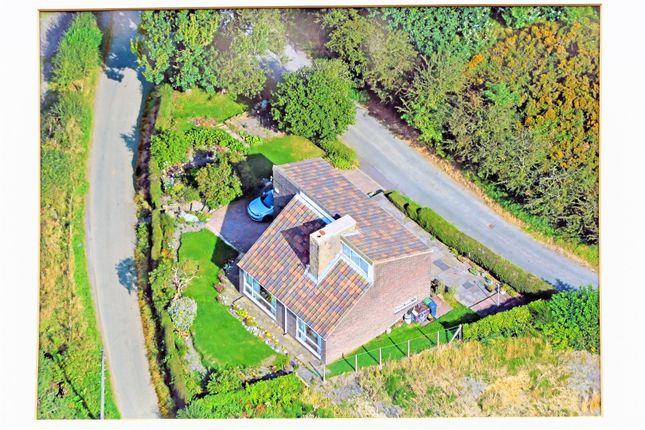 Thumbnail Detached house for sale in Foxroyd Lane, Dewsbury