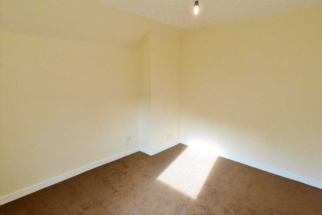 Bedroom (2) of Dechmont Street, Hamilton, Hamilton ML3