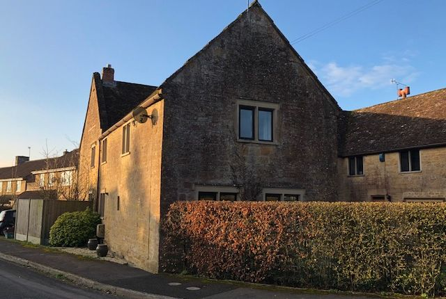 Thumbnail Barn conversion to rent in Westbury Gardens, Higher Odcombe, Yeovil