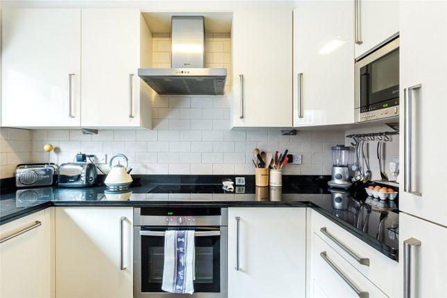 Picture No. 13 of Bristol House, 67 Lower Sloane Street, London SW1W