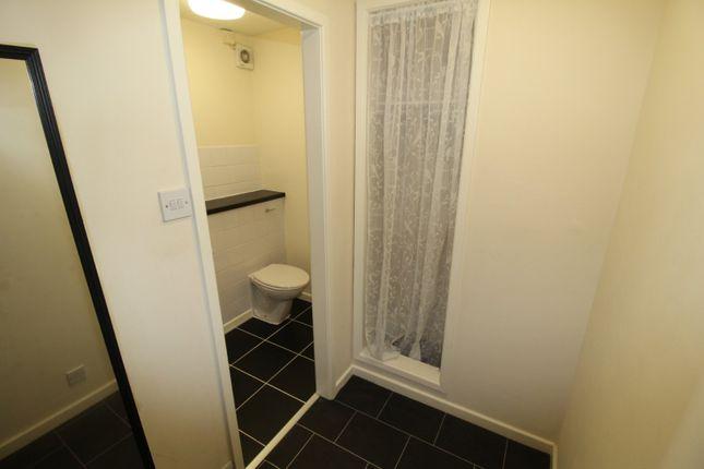 Picture No. 18 of Melton Avenue, Leeds, West Yorkshire LS10