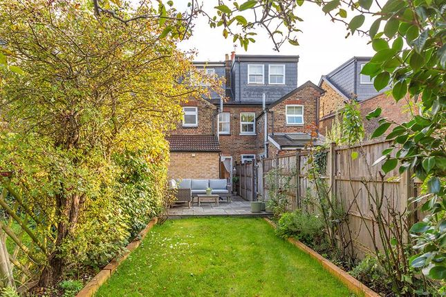 Photo 22 of Angel Road, Thames Ditton KT7