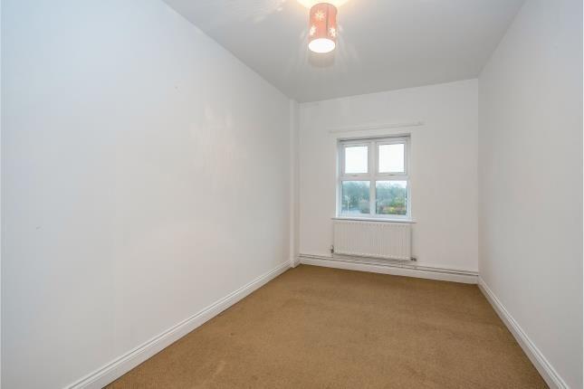 Bedroom 2 of Princes Gardens, Southport, Merseyside PR8