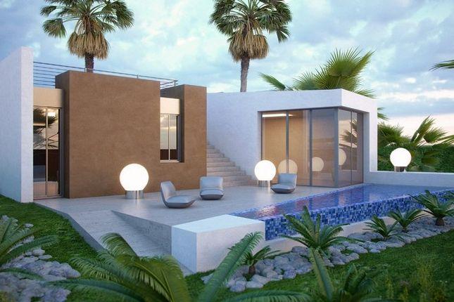 Thumbnail Villa for sale in La Finca Golf Course, Costa Blanca South, Costa Blanca, Valencia, Spain