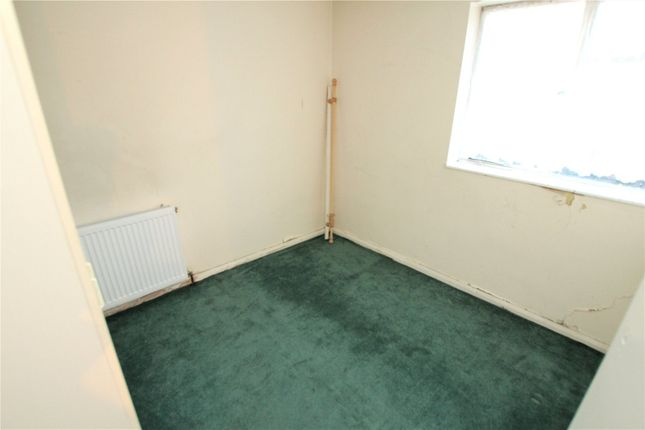 Bedroom Two of Ellenborough Road, Sidcup, Kent DA14