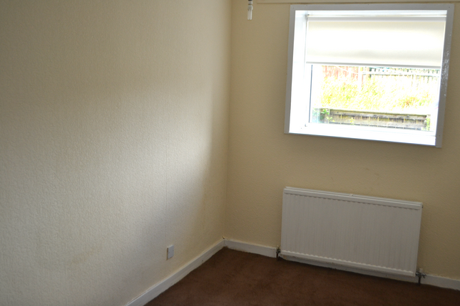 Double Bedroom of Cam'Nethan Street, Stonehouse ML9