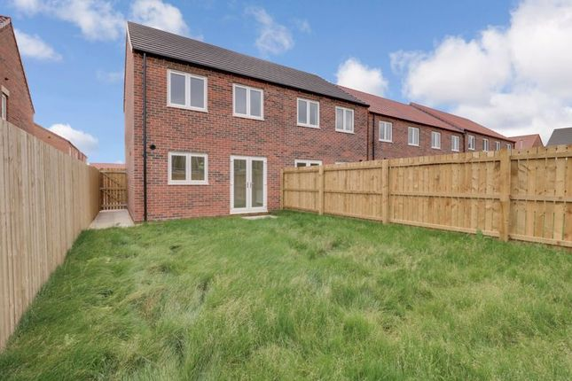 Photo 5 of Ketil Place, Anlaby, Hull HU10