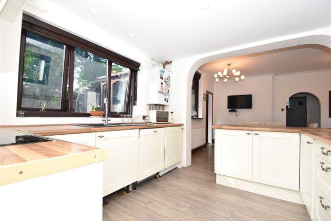 Kitchen of Birchwood Road, Wilmington, Dartford, Kent DA2
