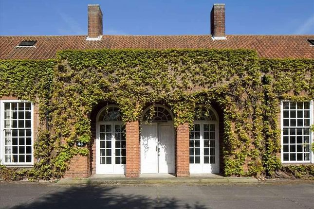 Thumbnail Office to let in Duxford Road, Whittlesford, Cambridge