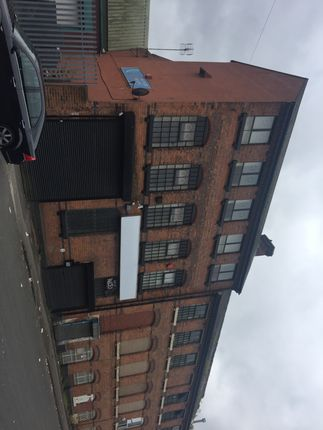 Thumbnail Office for sale in Bridge Street West, Hockley, Birmingham