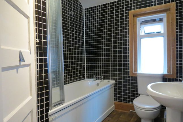 Bathroom of Columbia Road, Bournemouth BH10