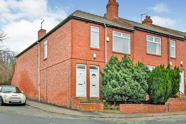 St. Thomas Street, Low Fell, Gateshead NE9