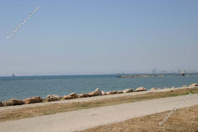 Dekeleia, Larnaca, Cyprus
