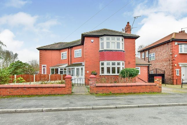 Picture No. 09 of Whitebrook Road, Fallowfield, Manchester M14