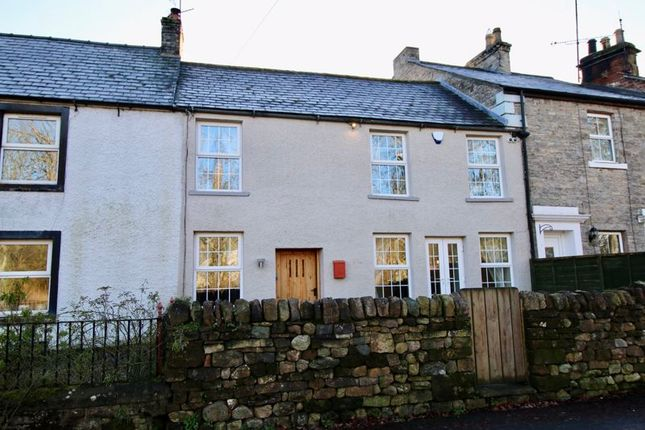 3 bed cottage for sale in Warcop, Appleby-In-Westmorland CA16