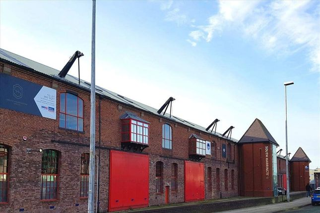 Thumbnail Office to let in South Harrington, Liverpool