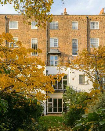 Picture No. 66 of Earls Terrace, Kensington W8