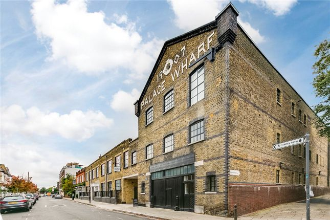 Picture No. 03 of Palace Wharf, Rainville Road, London W6