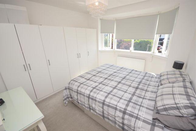 Bedroom One of Elmdon Trading Estate, Bickenhill Lane, Birmingham B37