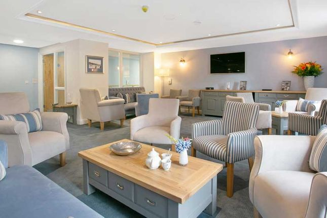 1 bedroom flat for sale in Reading Road, Henley-On-Thames