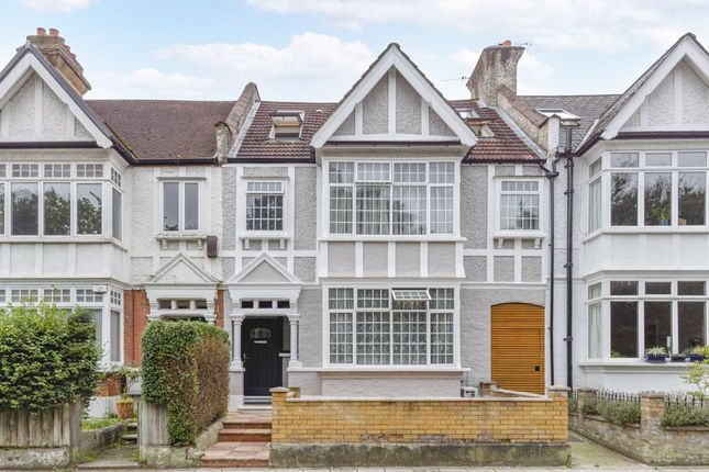 Thumbnail Property for sale in Birchwood Road, London
