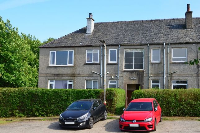 Silverhills, 1/1, Rosneath, Argyll And Bute G84