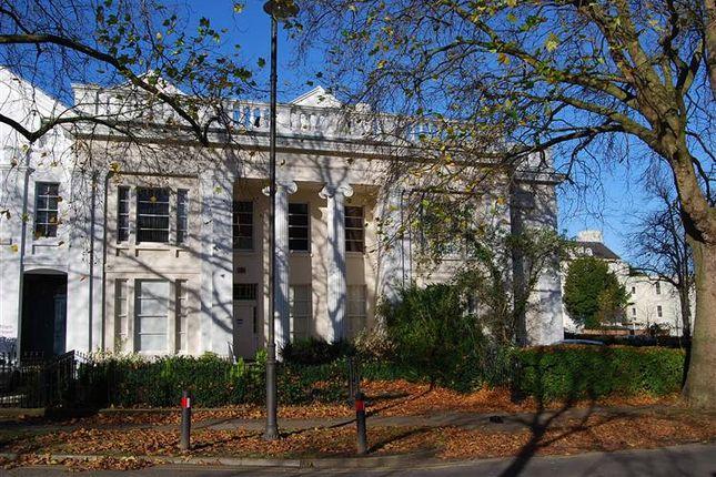 Thumbnail Office to let in Bayshill Road, Cheltenham