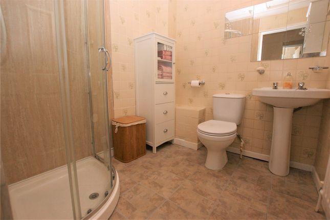 Shower Room of Towers Way, Corfe Mullen, Dorset BH21