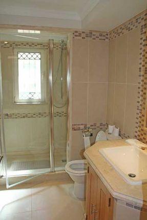 3 Bed Apartment At Dunas Douradas