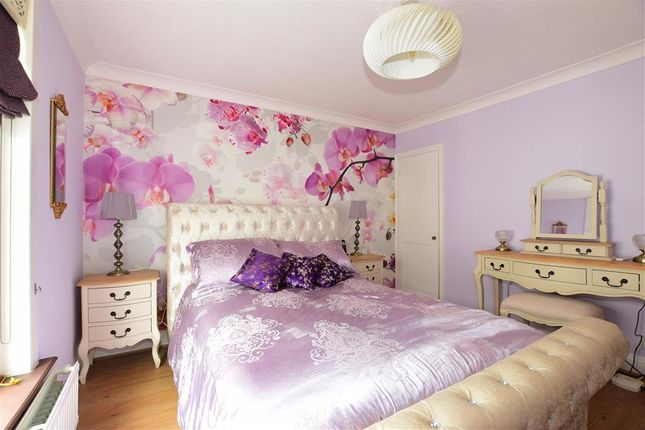 Bedroom 1 of St. Marys Road, Cowes, Isle Of Wight PO31