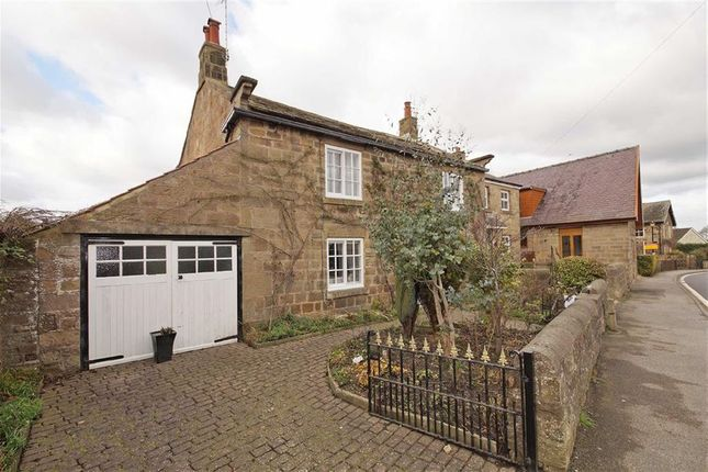 Thumbnail Property to rent in Otley Road, Killinghall, North Yorkshire