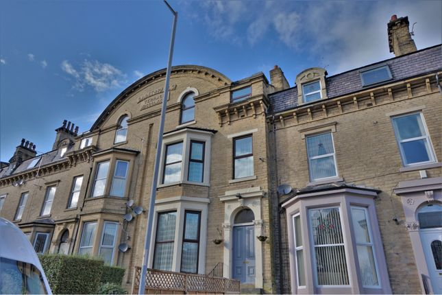 Terraced house for sale in St. Pauls Road, Bradford