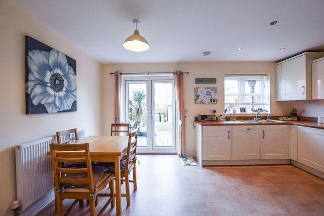 Photo 14 of Drewitt Place, Aylesbury HP21