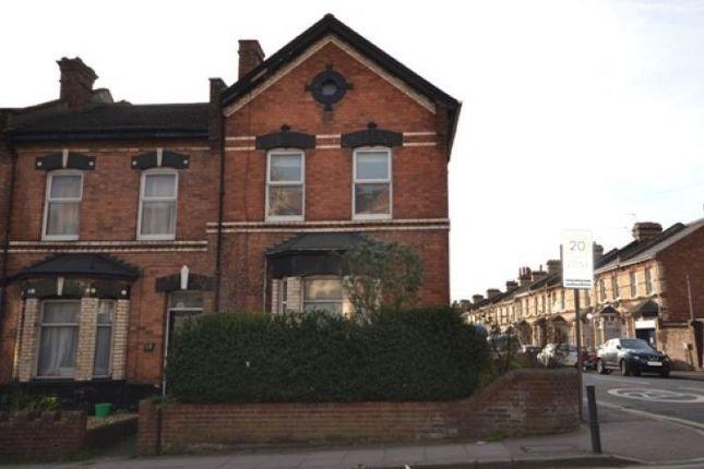 Room to rent in Polsloe Road, Exeter EX1