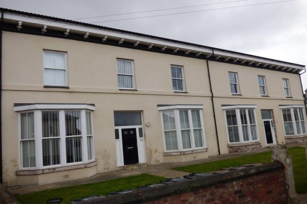 Flat to rent in Holden Road, Brighton-Le-Sands, Liverpool