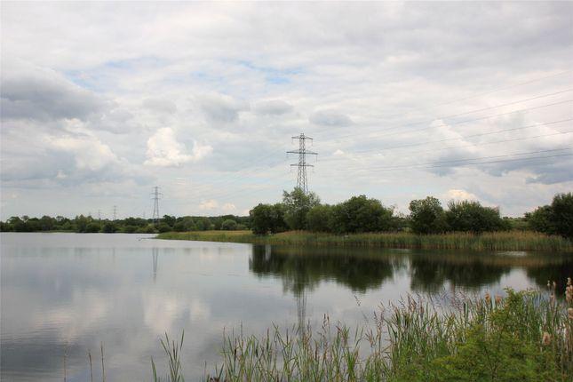 Picture No. 18 of Wollaston, Wellingborough, Northamptonshire NN29