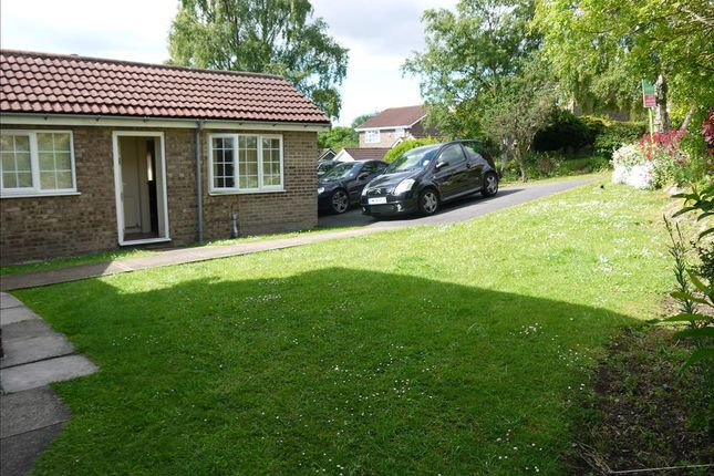 Yorkshire Investment Property Doncaster
