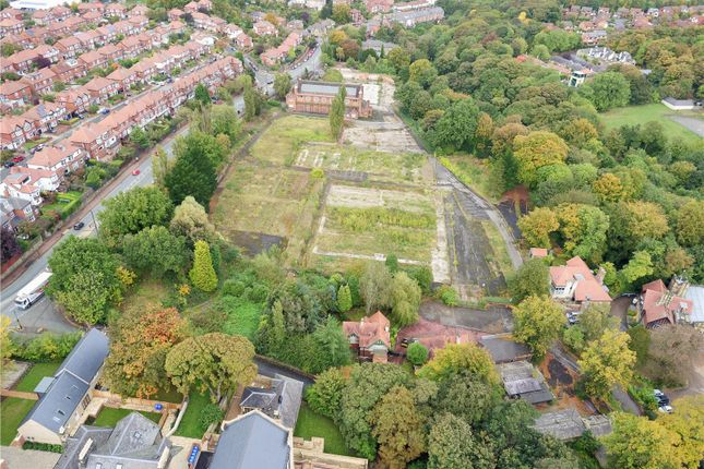 Thumbnail Commercial property for sale in Jesmond Dene Nurseries, Newcastle Upon Tyne, Tyne And Wear